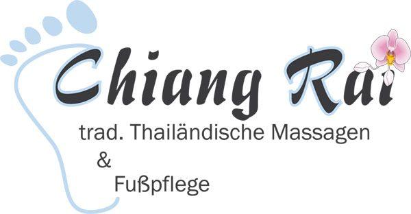 Chang Rai Logo