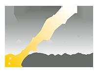 Licht & Concept Logo