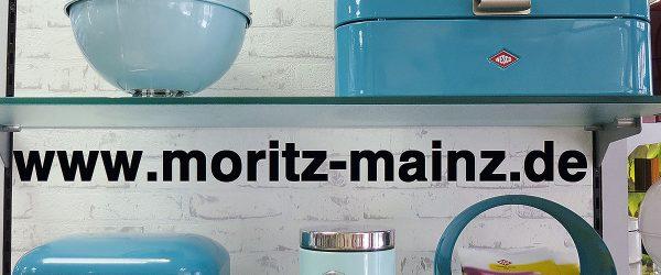 flachsmarkt-moritz