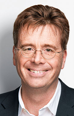 Dr. Karsten Kühl
