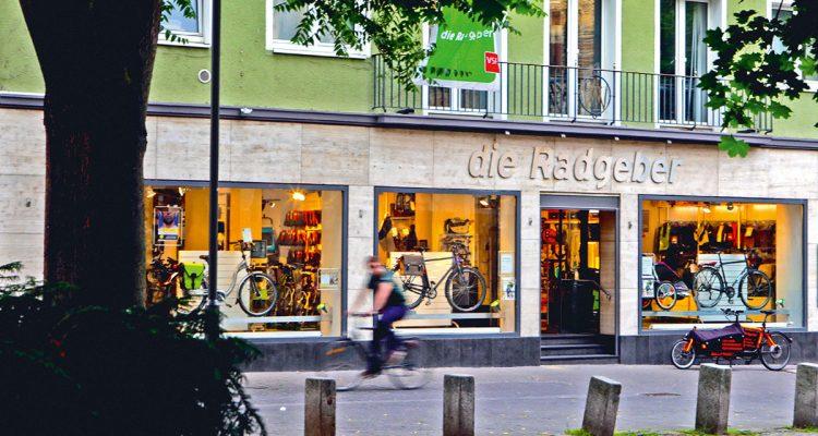 1709 EH Mainzer Mitte Radgeber 1