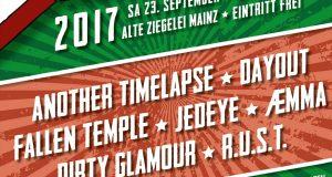 Grill_em_all_Bandfestival_2017