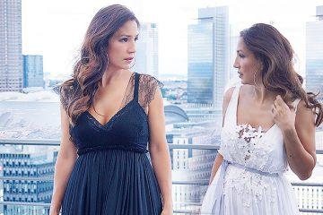 1709 Wirtschaft Urban Fashion Menashion 3 @Lina Seidel