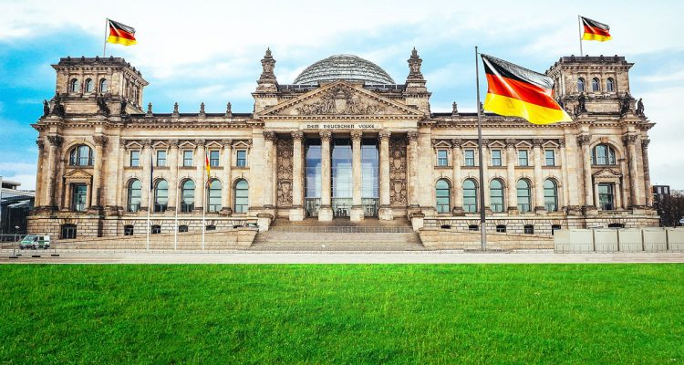 1709 berlin-1319648_1920