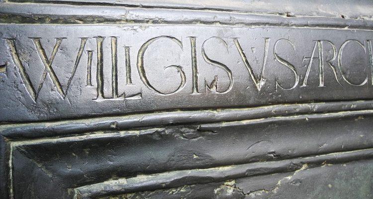 1709 campus-willigis-domtuer