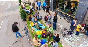 1709 parkingday-mainz-foto-Carlo Müller-fahrradmainz.de