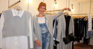 1710 EH Alktstadtviertel JAS slow fashion