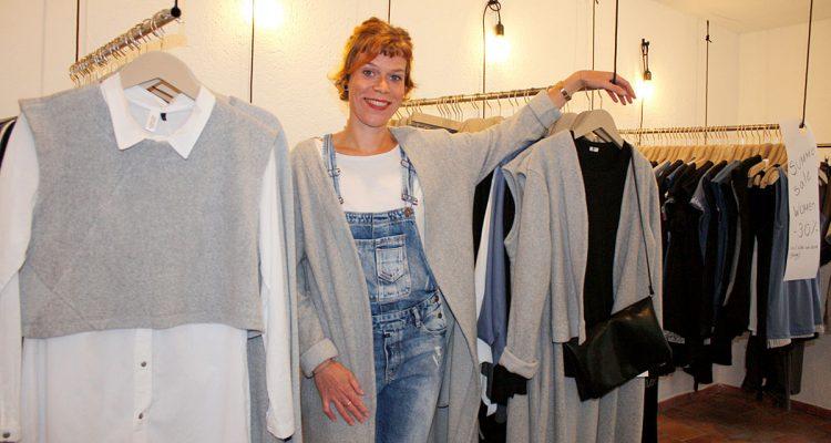 1710 EH Alktstadtviertel JAS slow fashion