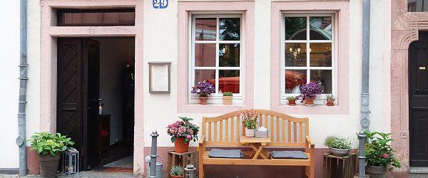 1710 Restauranttest Willems