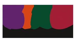 BiNO_Logo