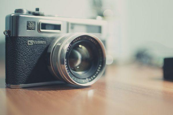 Fotowettbewerb Standard nirzar-pangarkar-798
