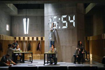 1711 Staatstheater 7 Minuten_c_Bohumil Kostohryz