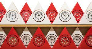 1711 Firmenporträt Willenberg Uhren