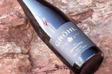 Weingut Gröhl