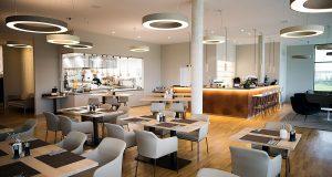 1712 Restauranttest Knuths
