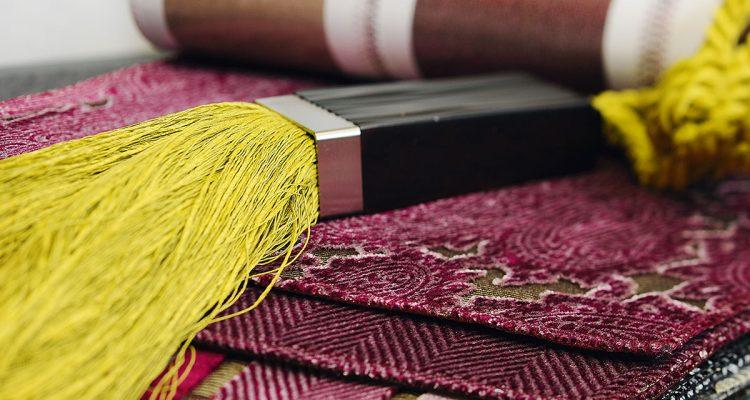 l nge daum textiles ambiente der mainzer. Black Bedroom Furniture Sets. Home Design Ideas