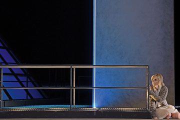 1712 Staatstheater La Boheme7_Vida Mikneviciute_c_Andreas Etter