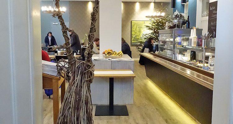 1801_restauranttest_citadelle