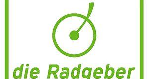 radgeber-logo