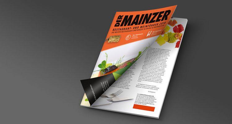 restaurant-und-weinfuehrer-cover