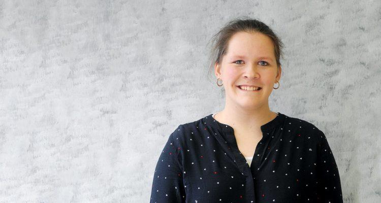 Sophie Holzhüter