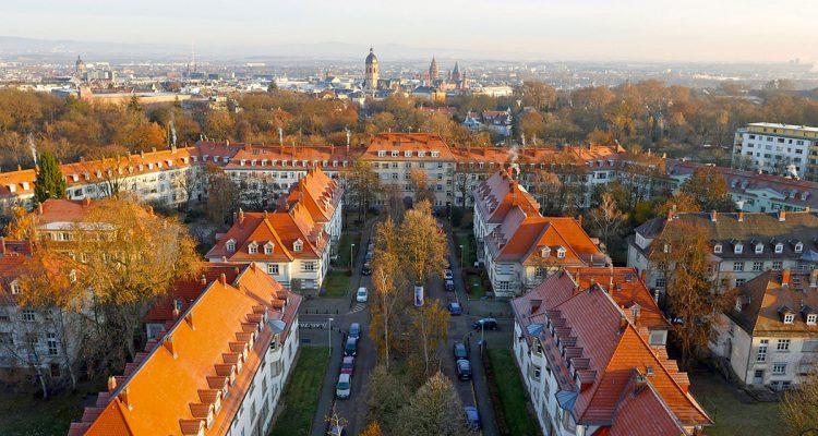 quartier-fichteplatz