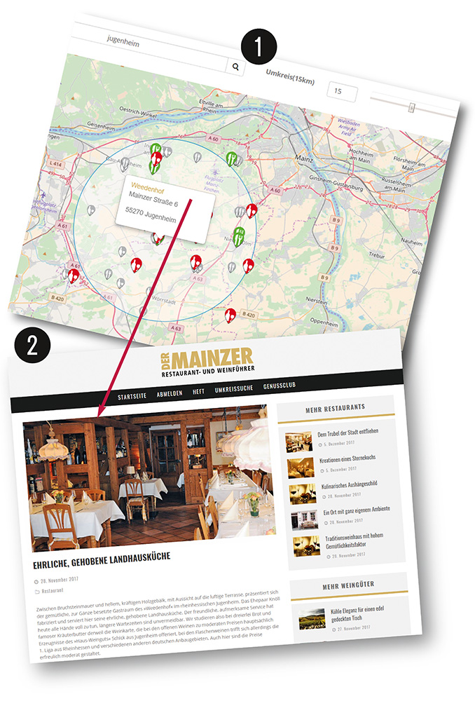 1804_restaurant-und-weinfuehrer_erklaerung