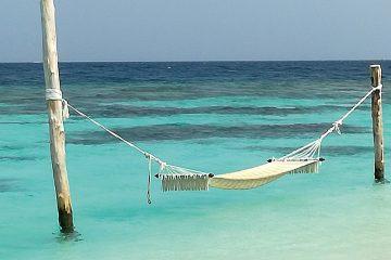 Tui Malediven
