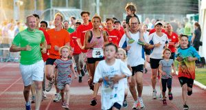 sport-runforchildren