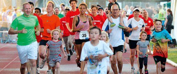 sport-runforchildren