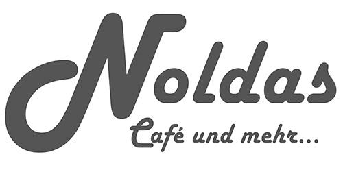 noldas-cafe-logo