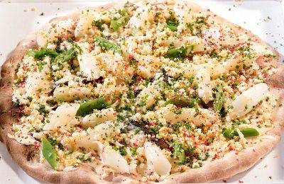 1806culinarium-favorite-pizza