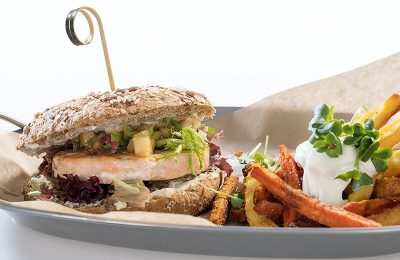 1806culinarium-gauls-burger