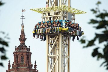 1806johannisnacht-freefalltower