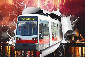 1806news-johannisnacht-citybahn
