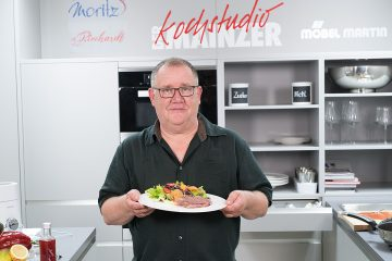 theo-kocht-rumpsteak