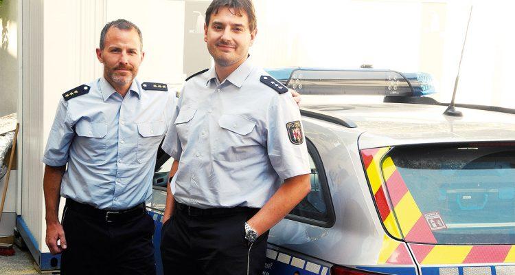 1808gesellschaft-polizei