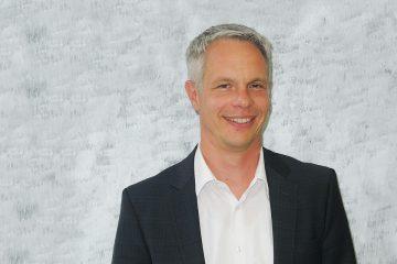 Holger Michalczyk