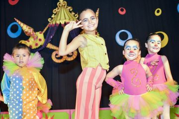 1809_kindertheaterfestival