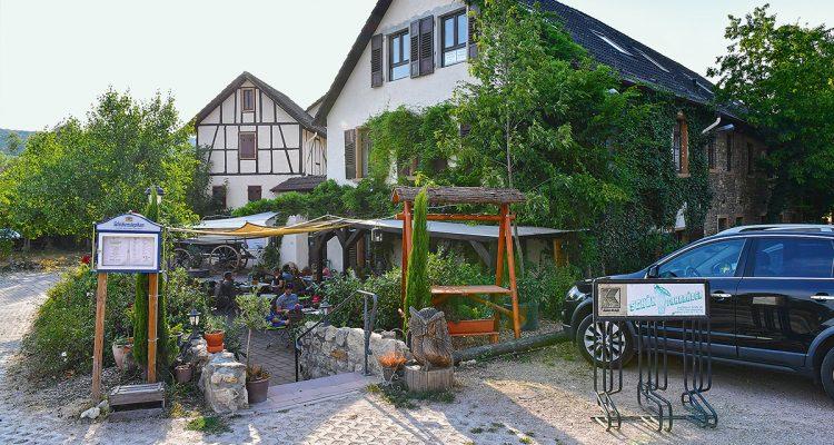 1809_restauranttest-eulenschaenke-aussen