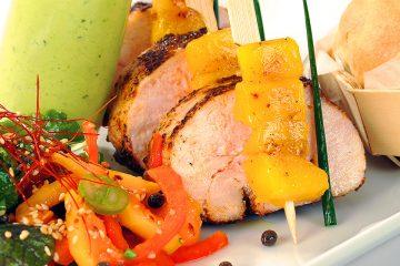asia-salat-canjun