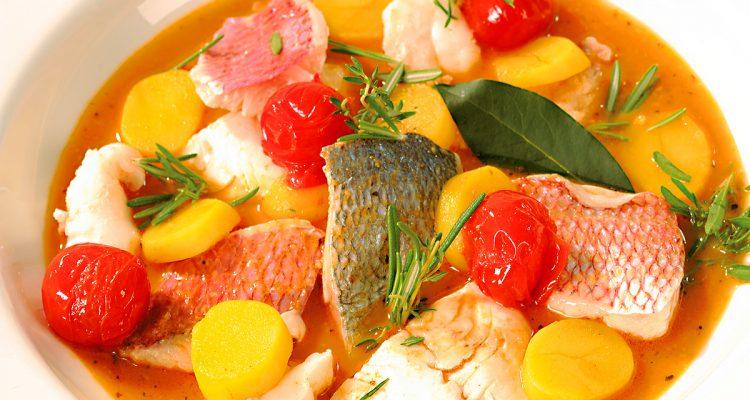 mainzer-fischsuppe
