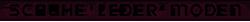 schuhe-leder-moden-logo