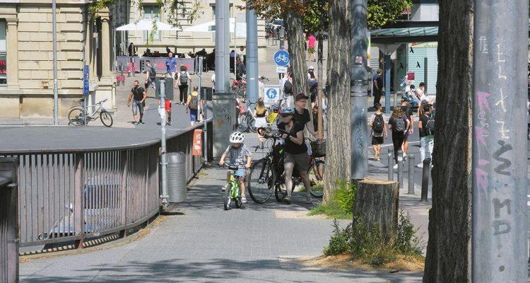 Alicenstraße