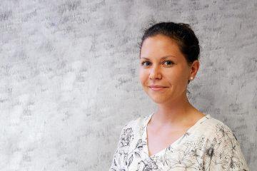 Lavinia Hantelmann