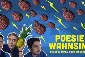 1810unterhaus-poesie_und_wahnsinn