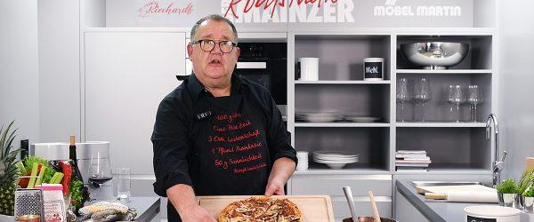 1811_kochstudio_theo_pizza