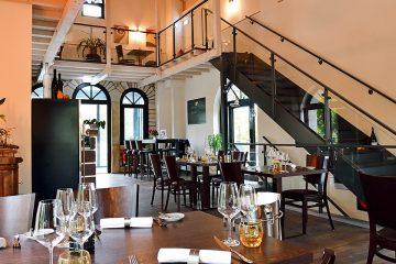 1811_restauranttest-stellwerk-innen