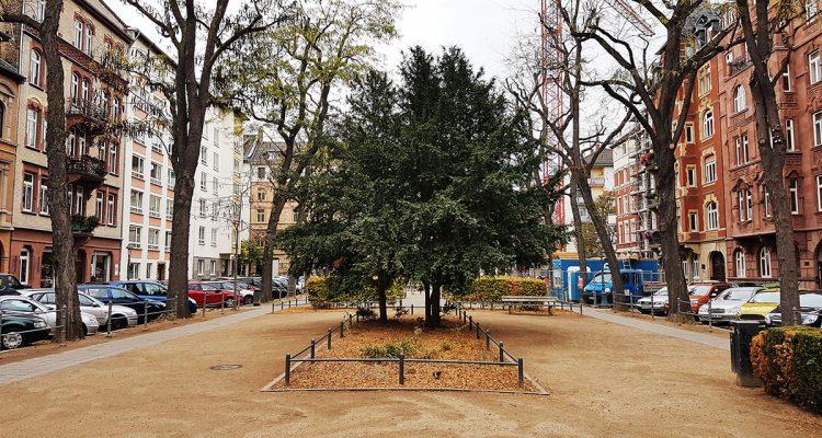 neustadt-gartenfeldplatz
