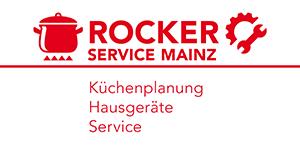 rocker-service_logo